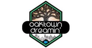 Oaktown Dreamin'