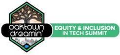 Oaktown Dreamin': Inspiring Innovation Through Inclusion